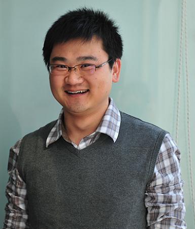 金桥世纪权威H3C讲师团队-朱俊杰