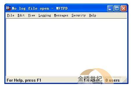 将路由器作为FTP Client传输文件